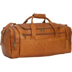 a0f9ca1be910 The Leather Luggage collection from David King includes beautiful Garment  Bags