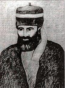 Kunta-haji - Wikipedia, the free encyclopedia