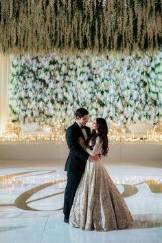 aboutdetailsdetails.com   Details Details Wedding and Event Planning   Huntington Beach Indian Wedding