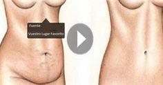 En la actualidad el adelgazar es algo común que cada vez mas personas desean lograr tener un cuerpo escultural sin un centímetro de...