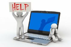 Le Savelots pop up est un adware malveillant qui est également connu comme extension de navigateur ou plug-in qui en quelque sorte obtient installé Google Chrome, Mozilla Firefox, Safari et IE.