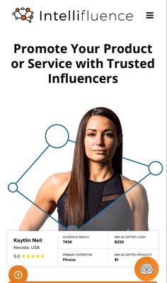 Want to get paid to promote products and services you value. Click the link to join.#influencer #contentcreation #creators Dating Profile, Nice To Meet, Getting To Know You, The Creator, Promotion, Join, Business, Products, Store