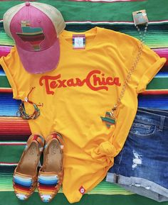 Just got this shirt and I loveeee it http://www.sweettexastreasures.com/store/c1/Featured_Products.html