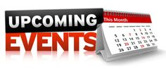 Upcoming Events that Would Change Your Business Forever