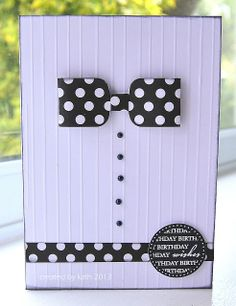 Kath's Blog......diary of the everyday life of a crafter: A box of Goodies....