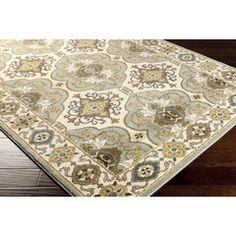 MTR-1029 - Surya | Rugs, Pillows, Wall Decor, Lighting, Accent Furniture, Throws