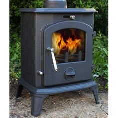 Soapstone Franklin Stoves For Sale Hearthstone Wood