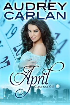 April (Calendar Girl series) by Audrey Carlan - Mia has moved in to Boston & the hottest new pitcher for the Red Sox!  What could be better than baseball & beer all week?  Mason's attitude needs work!  And his PR person, Rachel, has a massive crush on him. Plus, will Mia talk to Wes again, or will she be seeing Alec this time? Loving this fun series! Mia learns more about herself every month!