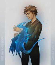 Character Inspiration, Character Art, Character Design, Magical Creatures, Fantasy Creatures, Fantasy Dragon, Fantasy Art, Eragon Fan Art, Eragon Saphira