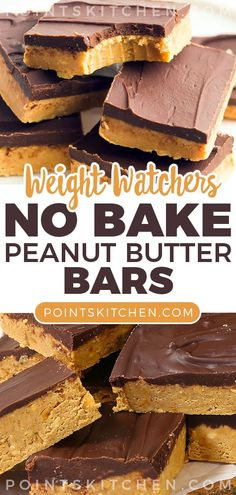 50 Quick & Easy Weight Watchers Desserts With SmartPoints. Looking for yummy Weight Watchers desserts with points or freestyle points?These tasty freestyle weight watchers desserts include everything from Cheesecake to chocolate cake to pancakes with cool Weight Watcher Desserts, Weight Watchers Snacks, Weight Watchers Muffins, Weight Watchers Brownies, Weight Watcher Cookies, Weight Watchers Smart Points, Mini Desserts, Healthy Desserts, Easy Desserts