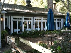 Horseradish Grill at Chastain Park: 20 Classic Restaurants Every Atlantan Must Try - Eater Atlanta