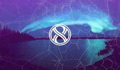 Wisdom Tribe - Global Branding