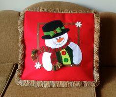 Christmas Stockings, Christmas Tree, Cushions, Pillows, Dory, Quilts, Holiday Decor, Bambi, Tapas