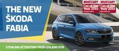http://www.allelectric.co.uk/skoda/new-cars-offers/newskodafabia/
