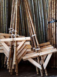 竹虎 虎斑竹専門店竹虎 竹馬 虎竹 虎斑竹 子供 竹細工 bamboo tigerbamboo TAKETORA