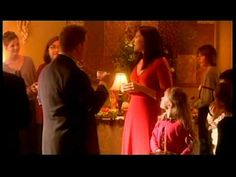 Karroll's Christmas Allen Karroll hates Christmas ever since his ex-girlfriend humiliated him in front of thousands of people one Christmas. As a man who wri...