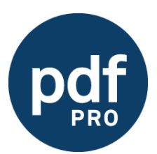 pdfFactory Pro 6.15 Serial Key with Full Version