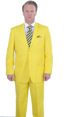 New 1940's Style Zoot Suits for Sale | Suits, Satin and Colors