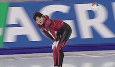 11 Winter Sports Fails That Are Prettay, Prettay Hilarious - So Funny Epic Fails Pictures Funny Sports Pictures, Epic Fail Pictures, Tumblr Fail, Olympia, Sports Fails, Mau Humor, Random Gif, Fail Video, College Humor
