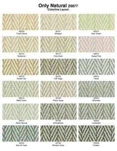 We e to RUG RATS Fine Carpets and Custom Rugs - The color palette for Only Natural carpet style from Tuftex Carpet Staircase, Staircase Runner, Basement Carpet, Ikea Kura, Carpet Diy, Rugs On Carpet, Carpet Ideas, Shaw Carpet, Wool Carpet