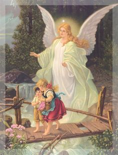 images of god's angels | Angel of God,
