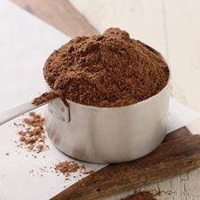 King Arthur All-Purpose Baking Cocoa - 16 oz.