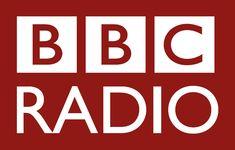 Bbc S, Private Investigator, Bbc Radio, Investigations, Detective, Interview, Archive, Study