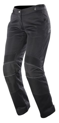 alpinestars_oxygen_summer_womens_motorcycle_pants