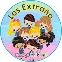COLECCIÓN DE Stickers Para corregir las tareas online - Imagenes Educativas School Hallway Decorations, Hallway Decorating, Classroom Incentives, School Hallways, Stickers Online, Kids Corner, Pre School, Grammar Book, Little Ones