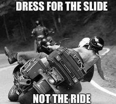 Harley Davidson News – Harley Davidson Bike Pics Biker Chick, Biker Girl, Biker Boys, Easy Rider, Motorcycle Memes, Motorcycle Icon, Norton Motorcycle, Motorcycle Travel, Motorcycle Garage