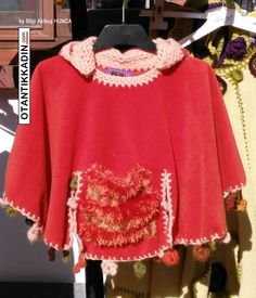 Çocuk Panço 121215 Fiyat: 45 TL   Otantik Kadın, Otantik Giysiler, Elbiseler,Bohem giyim, Etnik Giysiler, Kıyafetler, Pançolar, kışlık Şalvarlar, Şalvarlar,Etekler, Çantalar,Takılar