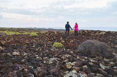 Chiara Magi - Yaren Fricano - Traveling in Lanzarote - North of Lanzarote Canary Islands, Sicily, Traveling, Mountains, Nature, Lanzarote, Viajes, Naturaleza, Canarian Islands