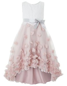 82685e5423017 189 best Page Boys & Flower Girls images in 2019 | Baby boy fashion ...