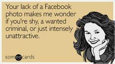 hahaha. #quotes #funny #someecard