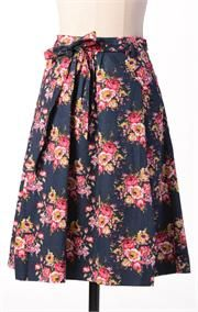 Skirts: Find Stylish and Affordable Skirts at Down East Basics
