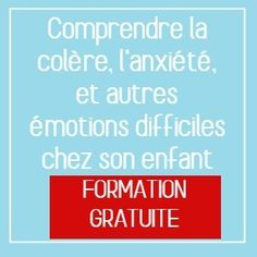 FORMATIONS GRATUITES - Lesapprentisparents