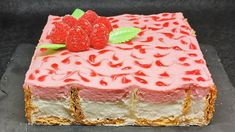 The Creator, Cake, Desserts, Food, Tailgate Desserts, Deserts, Kuchen, Essen, Postres