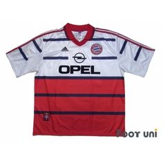 c1b1ee52db1 10 Best Bayern Munich Shirt images