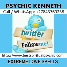 Hex/Curse Removal Spells, Call / WhatsApp: +27843769238