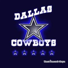 my boys since 1970 Dallas Cowboys Decor, Dallas Cowboys Wallpaper, Cowboys 4, Dallas Cowboys Football, Football Memes, Football Stuff, Dallas Game, Texas Longhorns Football, Cowboy Games