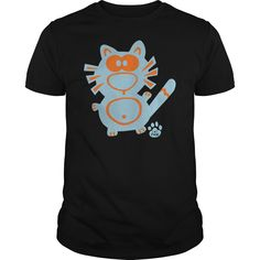 Design Shirt Cat Kitty Fun Party Costume Art #gift #ideas #Popular #Everything #Videos #Shop #Animals #pets #Architecture #Art #Cars #motorcycles #Celebrities #DIY #crafts #Design #Education #Entertainment #Food #drink #Gardening #Geek #Hair #beauty #Health #fitness #History #Holidays #events #Home decor #Humor #Illustrations #posters #Kids #parenting #Men #Outdoors #Photography #Products #Quotes #Science #nature #Sports #Tattoos #Technology #Travel #Weddings #Women