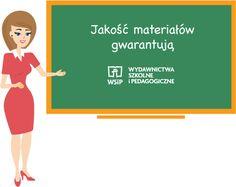 Klub nauczyciela Uczę.pl - materiały i pomoce dydaktyczne dla nauczycieli