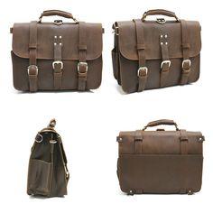 7d8991ca2 malas de homem bolsas masculinas pasta executiva feminia de pele Sandálias  Masculinas, Bolsas Masculinas,