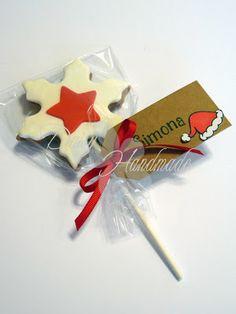 Daisy Handmade Diy Cookie Packaging, Daisy, Christmas Ornaments, Holiday Decor, Handmade, Hand Made, Margarita Flower, Christmas Jewelry, Daisies