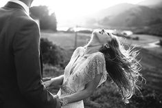 nice artistic wedding photography best photos