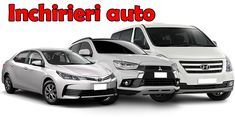 🚙‼️INCHIRIERI AUTO Deva‼️🚌  ✅Autoturisme ✅Microbuze 8+1 ✅Microbuze marfa 3.5t  📌TIMISOARA 🌎 www.expertautorental.ro 📞 0742443322 📧 contact@expertautorental.ro  📌ORADEA 🌎 www.rentxpert.ro 📞 0744660000 📧 contact@rentxpert.ro  📌DEVA 🌎 www.rentacardeva.ro 📞 0726679034 ; 0746186865 📧 contact@rentacardeva.ro Car, Automobile, Vehicles, Cars