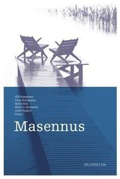 Masennus Duodecim 2017. 1. painos