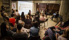As part of a Flamingo global initiative, Flamingo São Paulo hosted an event on female empowerment in Brazilian society and its impact on brands. The event happened on September 1st and was held i...