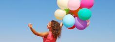 Come Essere Felici: La Ricerca Della Felicità