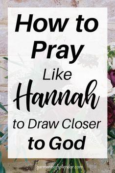 Faith Prayer, God Prayer, Prayer Quotes, Faith Quotes, Bible Quotes, Bible Verses, Scriptures, Everyday Prayers, Inspirational Prayers